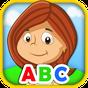 Bambini Learning Game 1.6 APK