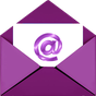 Email for Yahoo - Android App 1.3 APK