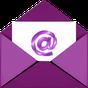 Correo Yahoo Gratis - Android 1.3 APK