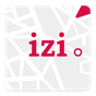izi.TRAVEL: Audio Travel Guide 4.2.1.388