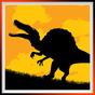 Suara Dinosaurus 1.7