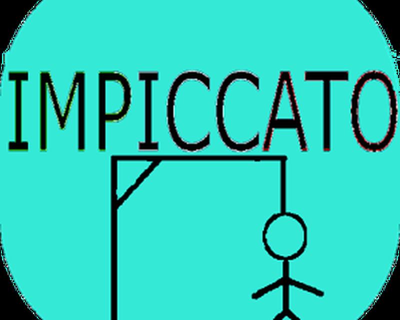 il gioco dellimpiccato gratis