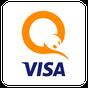 Visa QIWI Wallet (кошелек) 2.19.2