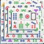 βασιλιάς mahjong 1.2.3