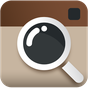 InSpy - Spy for Instagram 1.10.2 APK