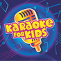 Karaoke for Kids 1.3.1590 APK