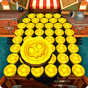 Coin Dozer: Pirates 1.6