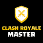 Master For Clash Royale 1.0.3 APK