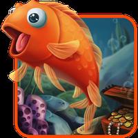 Ícone do apk Dream Fish
