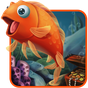 Dream Fish 4.301 APK