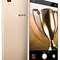 Imagen de Oppo R7s