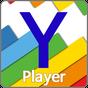 유튜브다운 - 와이플레이어 1.2 APK