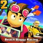New Beach Buggy Racing 1.0.0 APK