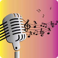 Learn to Sing Android - Free Download Learn to Sing App - Edwell