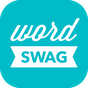 Word Swag - Cool fonts, quotes 2.1.10