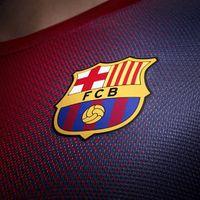 Ícone do apk FC Barcelona Live Wallpaper