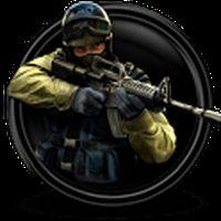 Ícone do CS Guns Pro