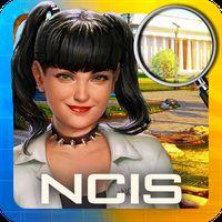 Ícone do apk NCIS: Hidden Crimes