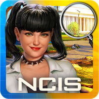 Icono de NCIS: Hidden Crimes
