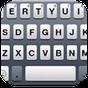 Emoji Keyboard 6 5.48