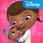 Doc McStuffins: Baby Nursery 1.3