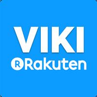 Icono de Viki - TV y Películas