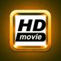 Movies HD - free movies online 6.6 APK