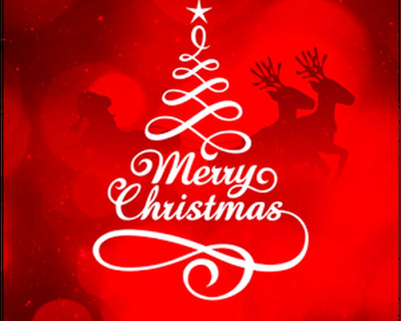 imagen-christmas-wallpapers-0big.jpg