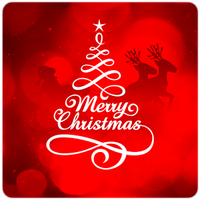 Christmas Wallpapers Android Free Download Christmas Wallpapers