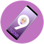 AR Emoji S9 2.10 APK