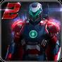 Iron Avenger - No Limits 1.77