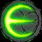 Eternium 1.2.75