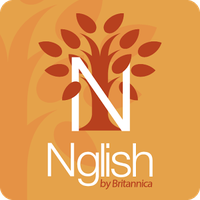 Spanish English Translator, Dictionary & Learning icon
