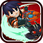 Slugterra: Slug It Out 2 2.2.0