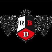 Rebelde - Novela  SBT apk icono