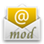 mod.Email for Froyo 1.19 APK
