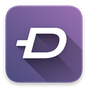 ZEDGE™ Toques e Fundos 5.31