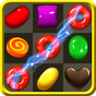 Candy Star 2.7.5000