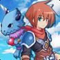 RPG Bonds of the Skies 1.1.6g