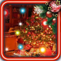 Christmas Songs live wallpaper 1.3 APK