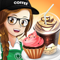 Cafe Panic: Cooking Restaurant 1.6.1
