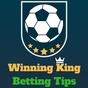 Winning King Betting Tips 1.9.9.4