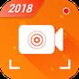 Perekam Video Layar - Rekaman Layar, Tangkap Layar 1.0.2