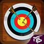 Archery Challenge 1.7