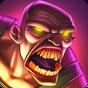 Zombie Zombies 0.3903