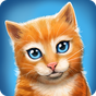 PetWorld: Animal Shelter 5.0
