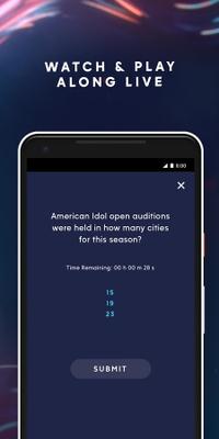 American Idol Android - Free Download American Idol App