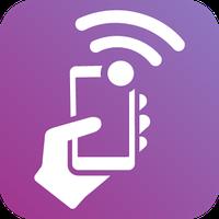 SURE Universal Remote Icon