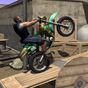 Army Dirt Bike Trial 1.4 APK