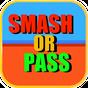 Smash Or Pass Challenge 1.0.3 APK